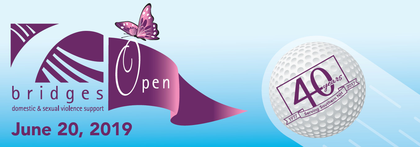 Join Us For The Bridges Open!