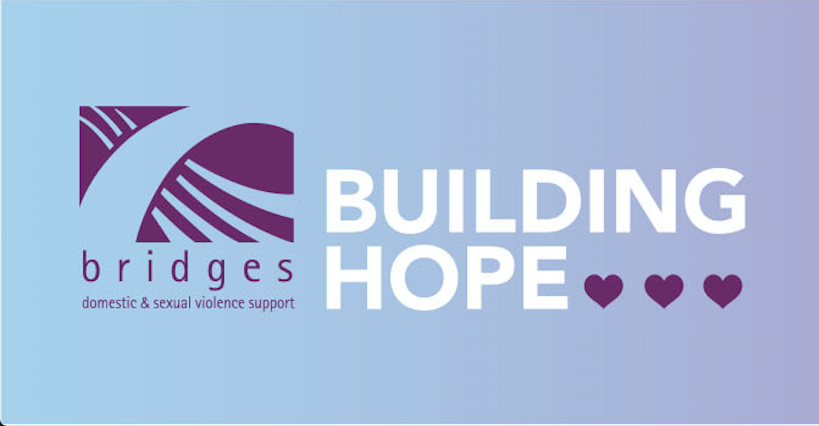 Build Hope with Bridges